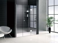 Cabine de duș / Paravane