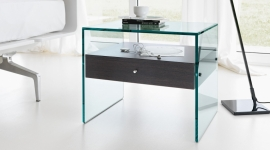 mobilier_sticla