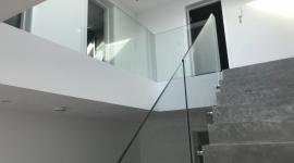 balustrada_sticla_02