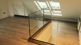 balustrada_sticla_04