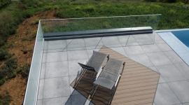 balustrada_sticla_07