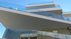 balustrada_sticla_10