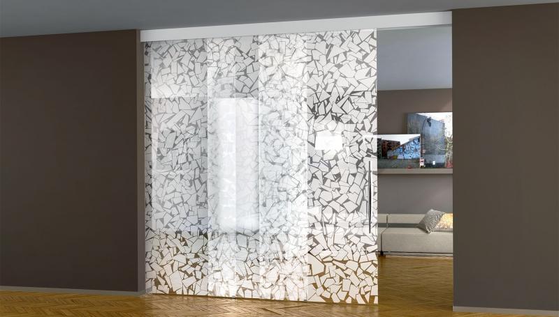 Image result for usa sticla ornamentala